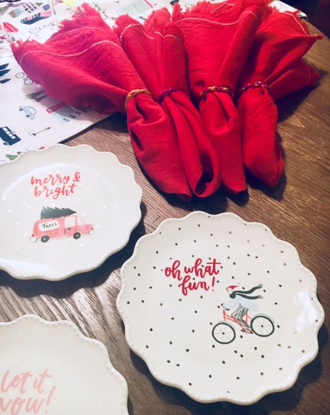 Festive Plates.jpg