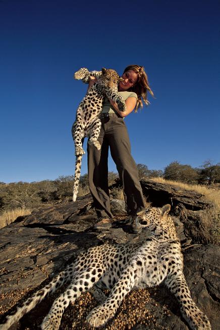 02_leopard.tif-1165